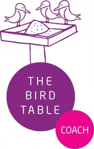Bird Table Group